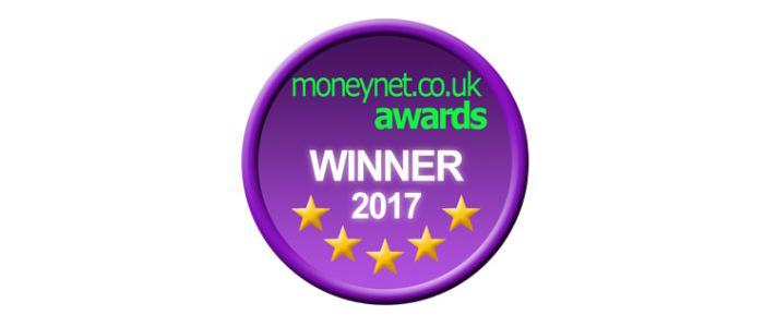 Moneynet Awards 2017