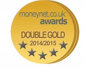 awards_gold_2_2015-no-text