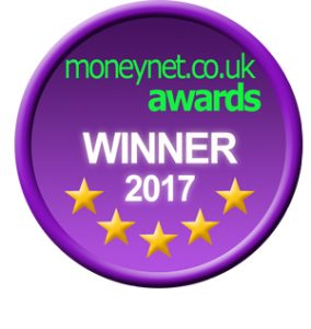 Moneynet Awards 2017