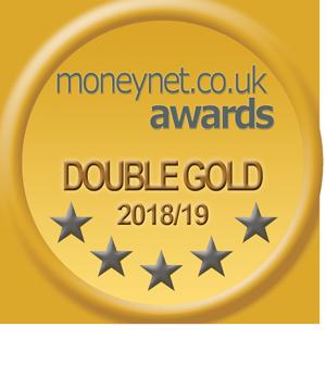 Moneynet Awards 2019 - Winners   moneynet co uk